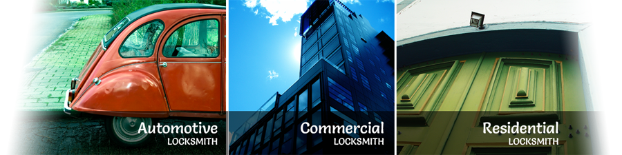 Locksmith Pompano Beach